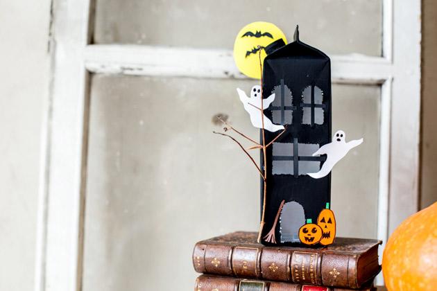 Ideas diy para halloween - Ideas para apuestas ...