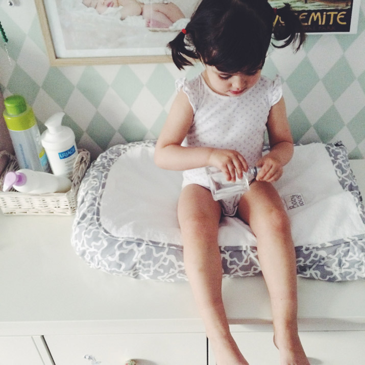 Tender Stories Con Botas de Aguas | TOUS Baby