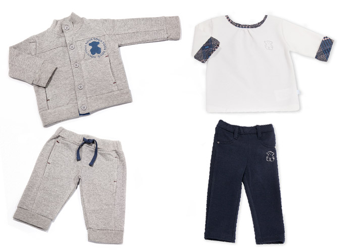 TOUS_baby_fall_winter_2015
