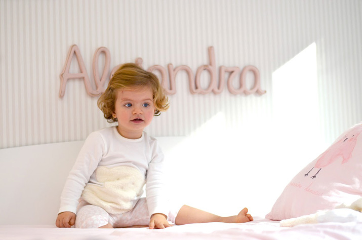 baby_alejandra_tous_baby_stories_03