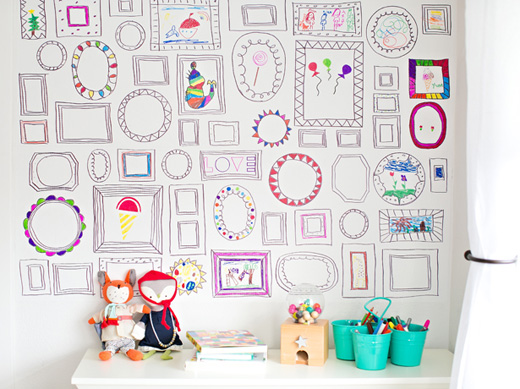 mural_divertido_tous_baby_02