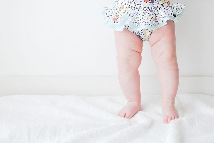 actividad_acuatica_bebes_tous_baby_02