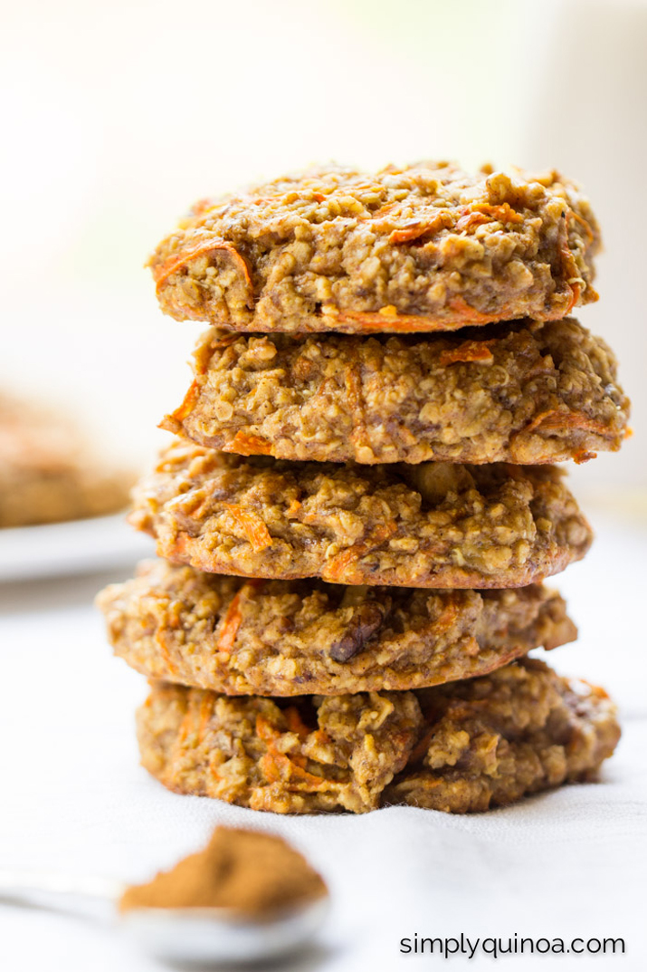 carrot-cake-breakfast-cookies-4